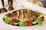 ethiopian-restaurant.at.Lalibela-Fisch.jpg