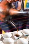 ethiopian-restaurant.at.Jabana_Kaffekanne.jpg