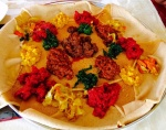 ethiopian-restaurant.at.Beyaynetu.jpg